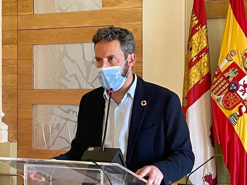Salvo algunos incidentes, el Ayuntamiento califica como razonable el comportamiento de la ciudadanía tras levantarse el Estado de Alarma