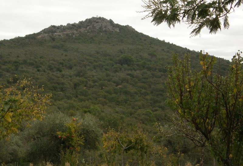 Tecnología Extremeña del Litio presenta recurso de alzada frente a la denegación de su Permiso de Investigación en la Sierra de Valdeflores