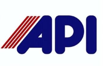Los COAPI de Cáceres y Badajoz quieren que la marca API siga restringida a los miembros colegiados como garantía hacia los consumidores