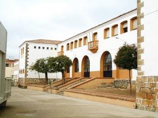 El Consejo de Gobierno de la Junta acuerda el cierre perimetral de Malpartida de Plasencia y Torrejoncillo por encontrarse en situación de riesgo
