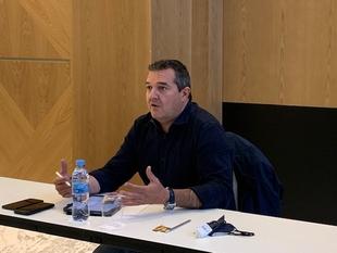 El Círculo Empresarial Cacereño pide elecciones inmediatas a la patronal en Cáceres y Badajoz para contar con representantes legitimados