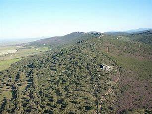 La Junta desestima el recurso presentado por Infinity Lithium contra la denegación del permiso de investigación en la Sierra de Valdeflores