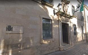 El TSJEX rechaza la limitación de movilidad nocturna, entre la 1 y las 6 de la mañana en Plasencia, Jaraíz de la Vera y Montehermoso