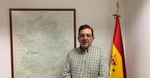 El Colegio de Agentes de la Propiedad Inmobiliaria de Cáceres considera una 'aberración jurídica' la nueva reforma fiscal