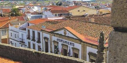 Arroyo de la Luz, Guadalupe y Madrigalejo, entre las siete localidades con nuevo cierre perimetral por su alta incidencia en Covid