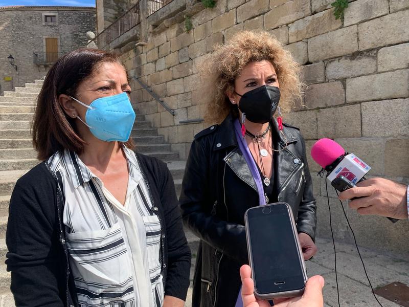 El PP de Trujillo insiste al ayuntamiento en ayudas inmediatas para autónomos y pymes, ante el agravamiento del sector por el nuevo cierre perimetral
