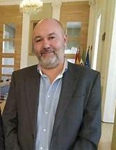 Los concejales Alcántara y Díaz presentarán una moción al pleno del ayuntamiento para pedir que se regule la gestión de los embalses