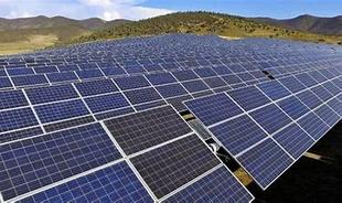 Los Círculos Empresariales de la provincia de Cáceres solicitan una reunión con Vara para la puesta en macha de un plan fiscal basado en la energía