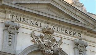 El Supremo confirma la condena de ocho años y medio de inhabilitación al exalcalde socialista de Santa Cruz de Paniagua por contratar a familiares