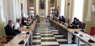 El Instituto Municipal de Asuntos Sociales supera el millón de euros en ayudas concedidas en lo que va de año