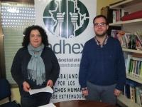 Una decena de extremeños cumple condena en cárceles extranjeras, la mayoría en Iberoamérica y por tráfico de drogas