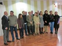 El equipo de gobierno de Cáceres incide en que el 72% de los usuarios abona menos de 3,5€ la hora de ayuda a domicilio