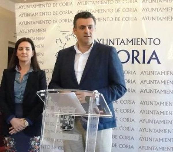 Coria estará presente en la Feria Internacional de Turismo de Lisboa
